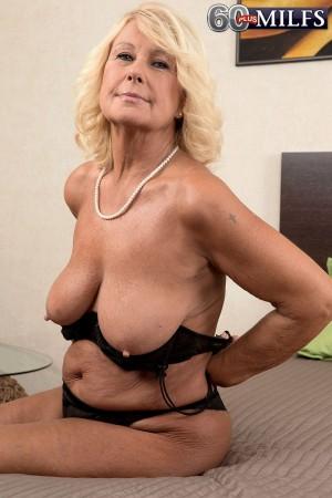 60 Year Old Big Tits Porn Videos Pornhubcom