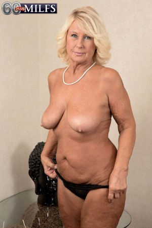 over 60 tits videos : TIT-BIT : Big tits, over 60 porn tube