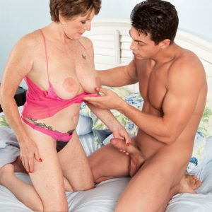 60 Plus MILF Mature Porn Picture Galleries at Graceful MILF