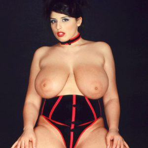 Katrina kaif naked xxx fake pics