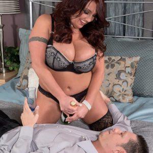 Cassie lane sex gifs