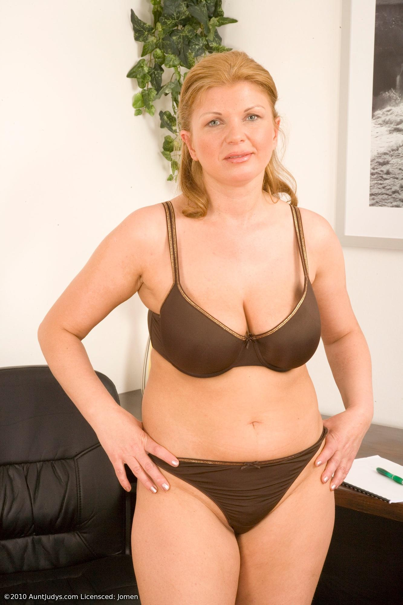 Mature strip gallery