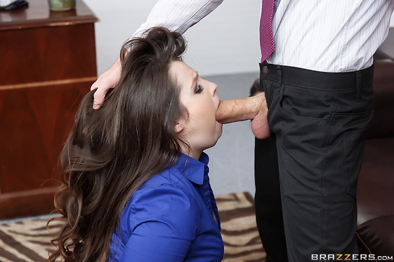 www shemale big dick com