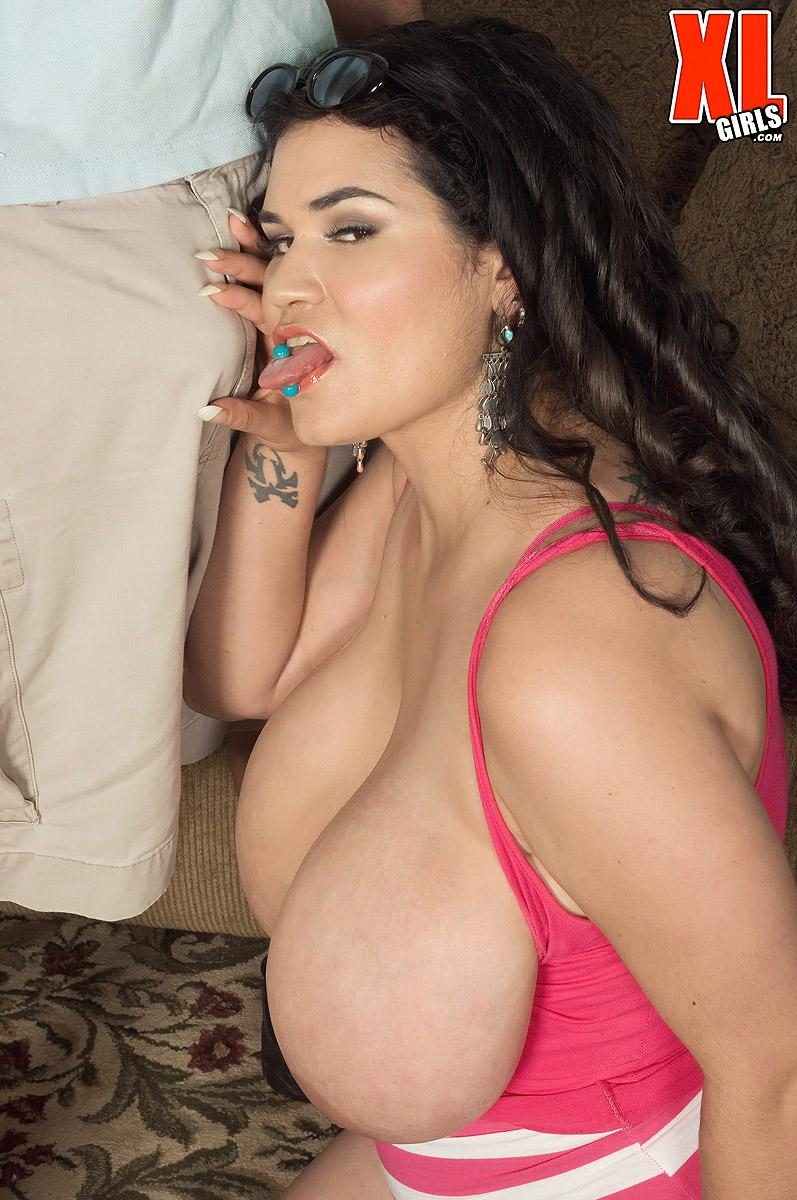 Final, sorry, Dark haired latina girls nude words... super