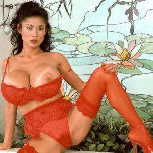 Sexy nudewoman boobs net