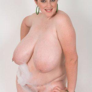 Plumper Alice Webb Boobs - XL Girls Porn Pictures | Nude Women Pics