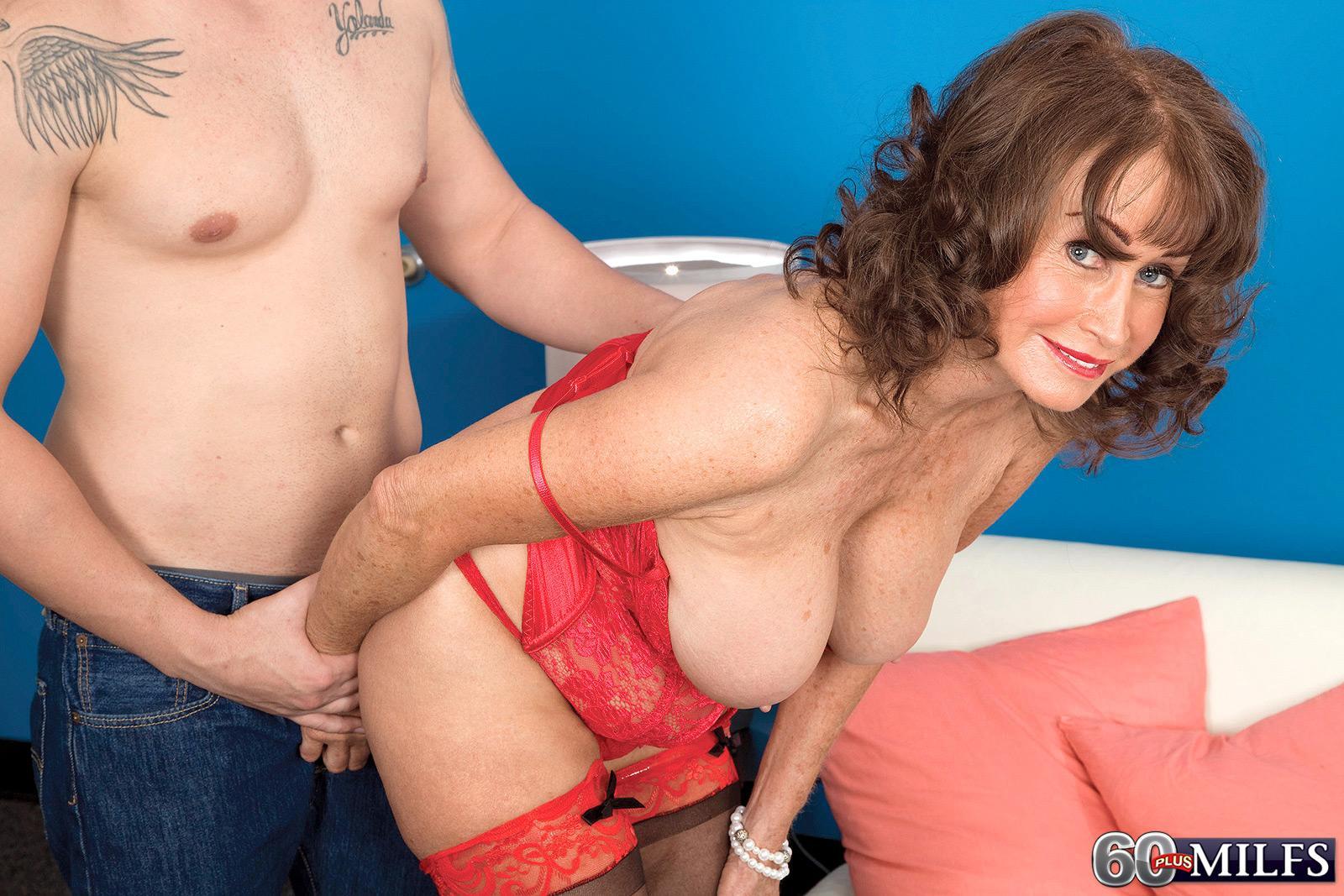 Joslyn james in porn movie