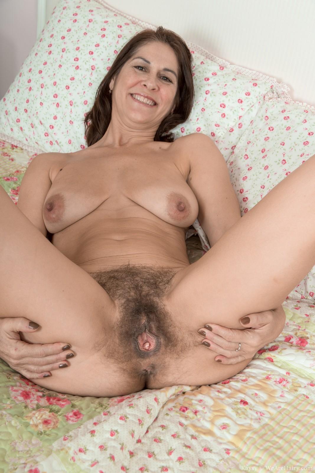 Hot girls using home made dildos