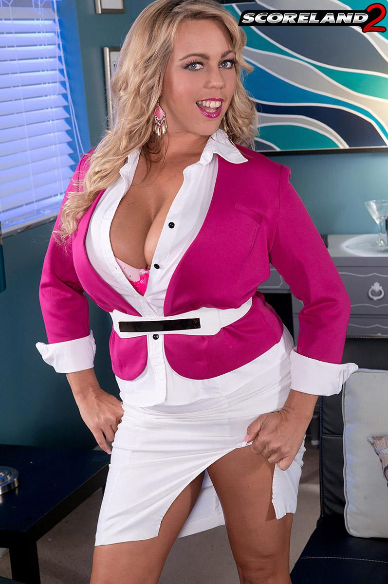 Amber Lynn Bach Porn Movies golden-haired milf porno starlet amber lynn bach delivering